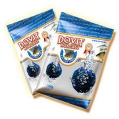 Bait of DoVi