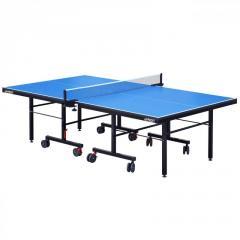 Стол теннисный GSI-Sport MT-0931 (G-profi)...