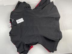 01-5721, Блузки (батали) жіночі Modis, , +