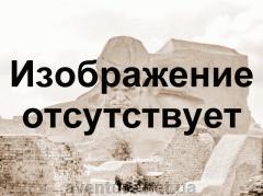 Шлейф Asus ME170 MeMO Pad 7 (K012), с кнопкой