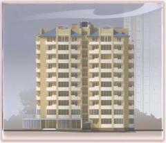 Продажа квартир в 6-м мкр-не Корабельного района