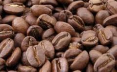Кофе в зернах Dallmayr prodomo и Yacobs Kroning