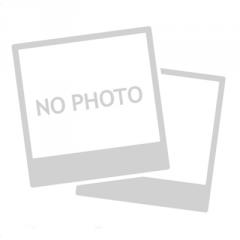 Шары для бильярда KS-2800 (d-57мм, в компл. 16