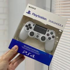 Беспроводной Геймпад Sony PlayStation...