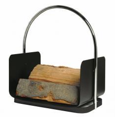 Корзина для дров Lienbacher 21.02.035.2