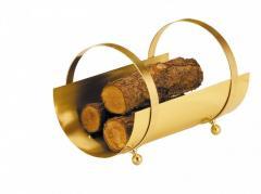 Корзина для дров Lienbacher 21.02.030.2