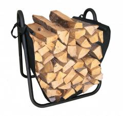 Корзина для дров Lienbacher 21.00.222.2