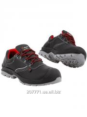 Обувь рабочая Талан ботинки полуботинки