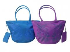 Bags beach at wholesale prices - the Bag beach