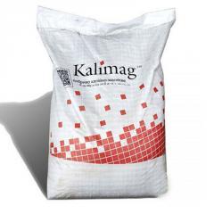 Калимаг 40 кг