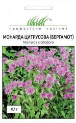 Семена Монарда Бергамот 0,1 г. Hem Zaden 539709