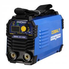 Сварочный аппарат MMA-311DМ Cobalt (220В, 1 фаза,