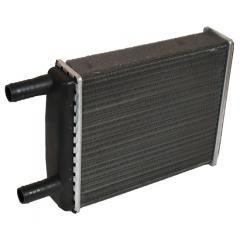 Радиатор отопителя салона ГАЗ 2705-3302