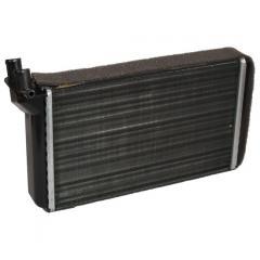 Радиатор отопителя салона ВАЗ 2110,  2112, ...