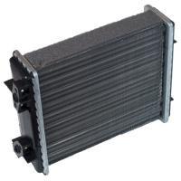 Радиатор отопителя ВАЗ 2101,  2102,  2103, ...