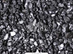 The crumb is coal, to buy Ukraine, Donetsk