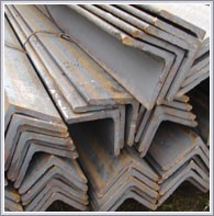 Corner of ravnopolochny 25х25х3 mm., to buy (sale)