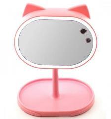 Led mirror большое зеркало с подсветкой для