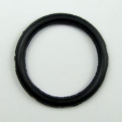 Кольцо круглого перереза 038-046-46-2.2...