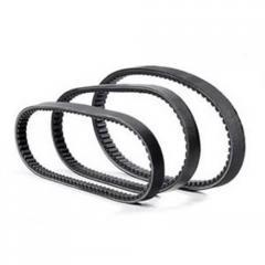 Ремень приводной УБ-4250 TIC belt