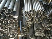 Pipe of Du 20х2,5; 2,8 mm, Pipes steel water