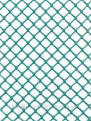 Решетка для птичников Ф-18 (1.6*30м, яч.18*18мм)