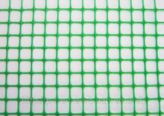 Garden lattice of F-20 (1*10m, yach.20*20mm)