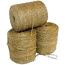 Rope products