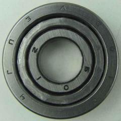 Подшипник 6012 (6012 магнето) ГПЗ 12*32*7
