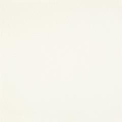 Кухонные столешницы из натурального камня,White