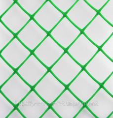 Заборная решетка З-35 (1,2м*25м, яч.35мм*35мм)