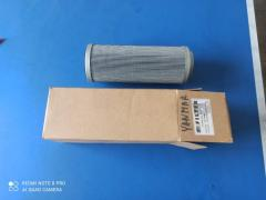 HY13590 172486-73710 Гідравлічний фільтр