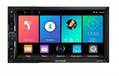 АВТОМАГНИТОЛА Nextone MD-754A 2-DIN(Android 10)