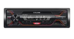 Автомагнитола Cyclone MP-1084R BT Bluetooth(не съемная панель)