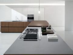 мебели для кухни