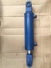 Гидроцилиндр ЦС 75x200 (Ц75-1111001-А) МТЗ, ...