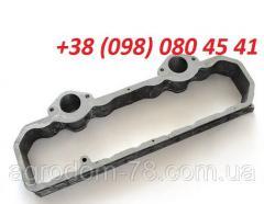 Проставка клапанной крышки МТЗ 240-1003032-01