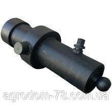 Гидроцилиндр подъёма кузова КАМАЗ 55102-86030