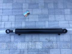 Гидроцилиндр 80х40х800.1100 (КУН,  СНУ-550, ...