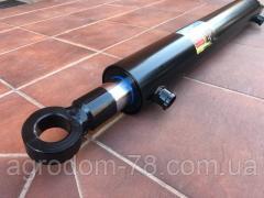 Гидроцилиндр рукояти ковша ГЦ.80.56х900.11