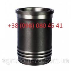 Гильза цилиндра СМД-60 (60 - 03105. 31)...