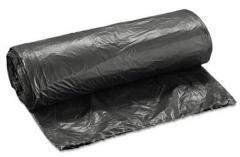 Пакеты для мусора 35л. 50шт Praktik™