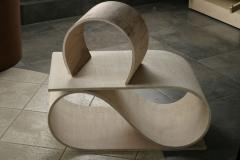 Plywood the flexible, Flexible (bending) plywood,
