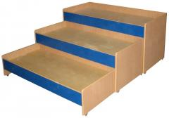 Products from plywood to Buy Products from plywood