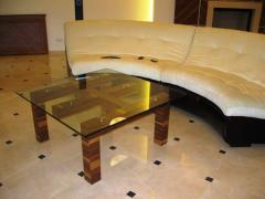 Furniture for hotels, hotels, rest houses