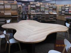 Design trade furniture