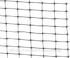 "Grid plaster S-13 of ""PROTEKT"