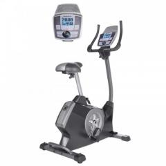 Nordictrack C7zl stationary bicycle