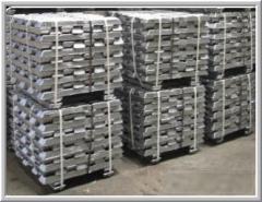 AB87 aluminum alloy