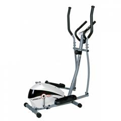 Elliptic Fat Strike InterFit K.H1 exercise machine